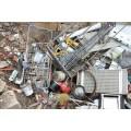 ανακυκλωσιμα υλικα
